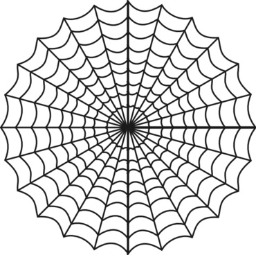spiderman vector images free vector download 5 free vector for