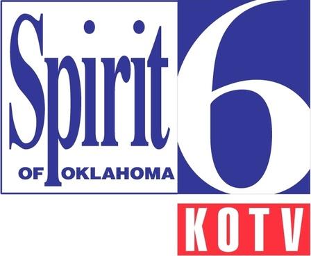 spirit of oklahoma 6