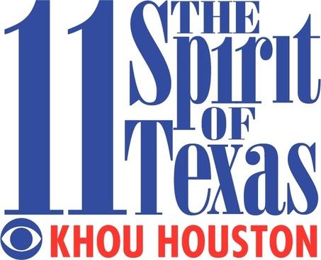 spirit of texas 11