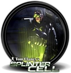 SplinterCell 1