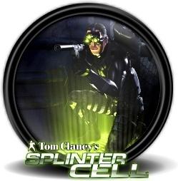 SplinterCell 2