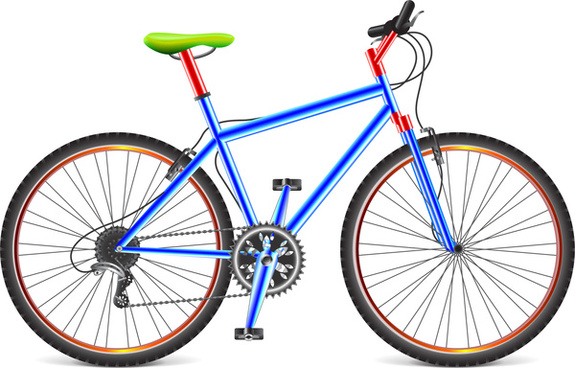 bike free vector download 348 free vector for commercial use rh all free download com bicycle victoria bicycle vector art