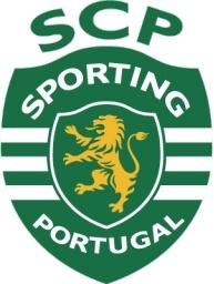 Sporting CP Lisbon
