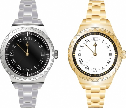 Sporting wristwatch
