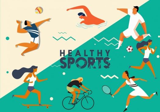 vector sport for free download about 925 vector sport sort by rh all free download com sports vector free sports vector logo