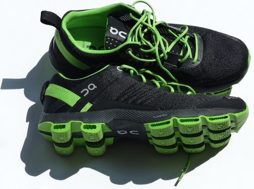 sports shoes running shoes sneakers