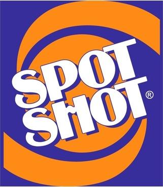 spot shot 0