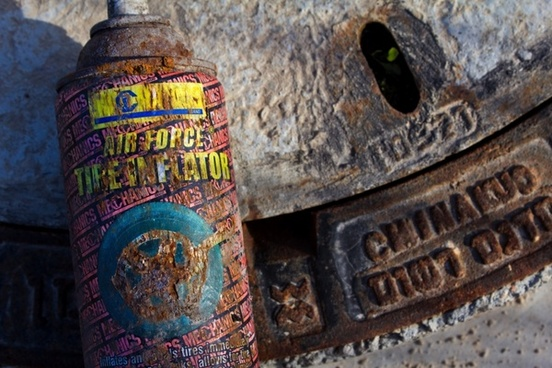 spray graffiti grunge