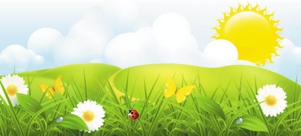 spring free vector download 2 125 free vector for commercial use rh all free download com spring vector vr spring vector images
