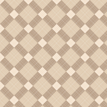 square diamond pattern