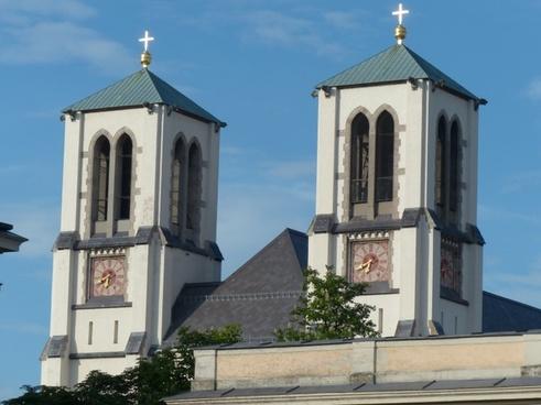 st andrew's church church of saint andrew church