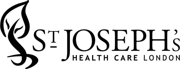 st josephs health care