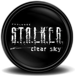 Stalker ClearSky 2