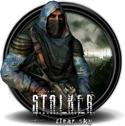 Stalker ClearSky 3