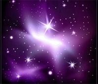 Star Brushes 3