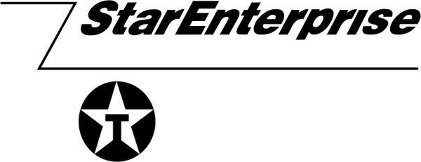 star enterprise