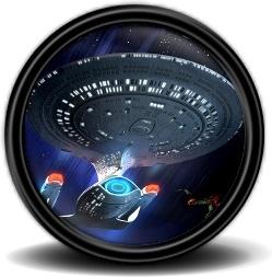 Star Trek Legacy 2