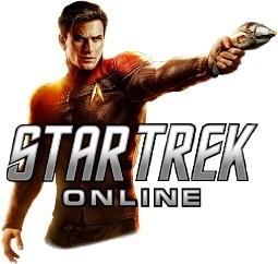 Star Trek Online 6