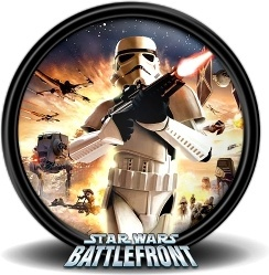 Star Wars Battlefront new 1