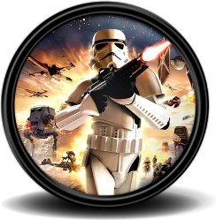 Star Wars Battlefront new 2