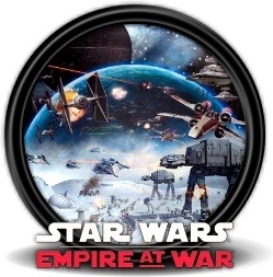 Star Wars Empire at War 4