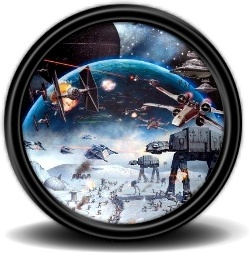 Star Wars Empire at War 5