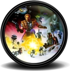 Star Wars Shadows of the Empire 2