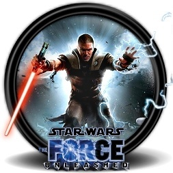 Star Wars The Force Unleashed 10