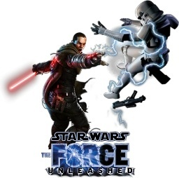 Star Wars The Force Unleashed 12