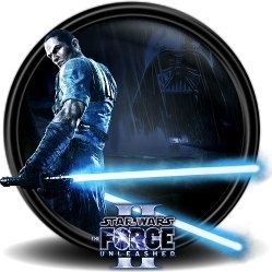 Star Wars The Force Unleashed 2 10