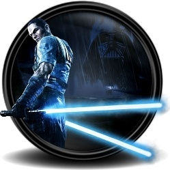 Star Wars The Force Unleashed 2 11