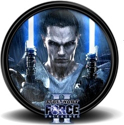 Star Wars The Force Unleashed 2 1