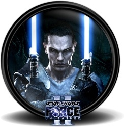 Star Wars The Force Unleashed 2 5