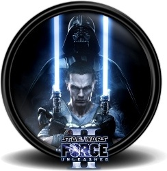 Star Wars The Force Unleashed 2 8
