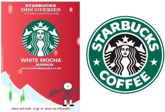 Starbucks Tumbler Free Vector Download 13 Free Vector For Commercial Use Format Ai Eps Cdr Svg Vector Illustration Graphic Art Design
