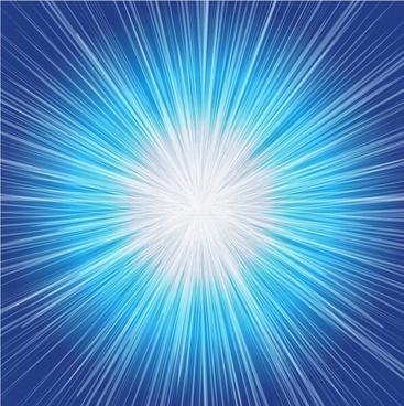 Free Star Vector Art - (4603 Free Downloads) - Vecteezy