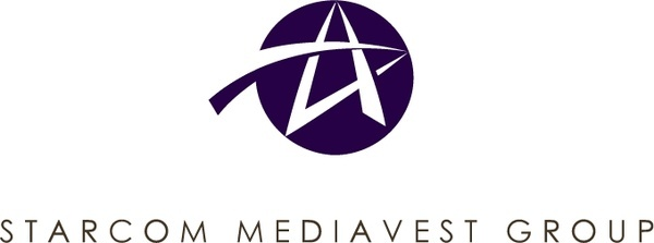 starcom mediavest group 0