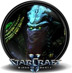 Starcraft 2 12
