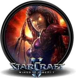 Starcraft 2 14
