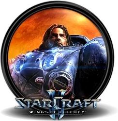 Starcraft 2 21