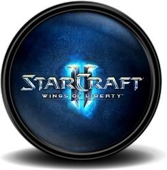 Starcraft 2 23