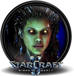 Starcraft 2 24