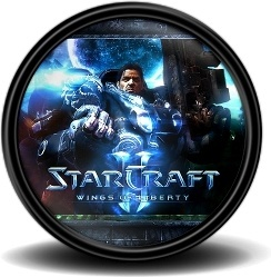 Starcraft 2 27
