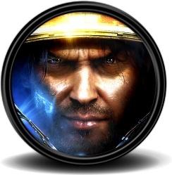 Starcraft 2 2