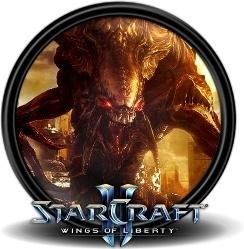 Starcraft 2 3