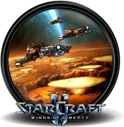 Starcraft 2 5