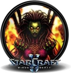 Starcraft 2 7