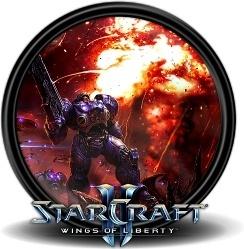 Starcraft 2 9