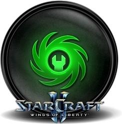 Starcraft 2 Editor 1