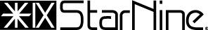StarNine Technologies Inc
